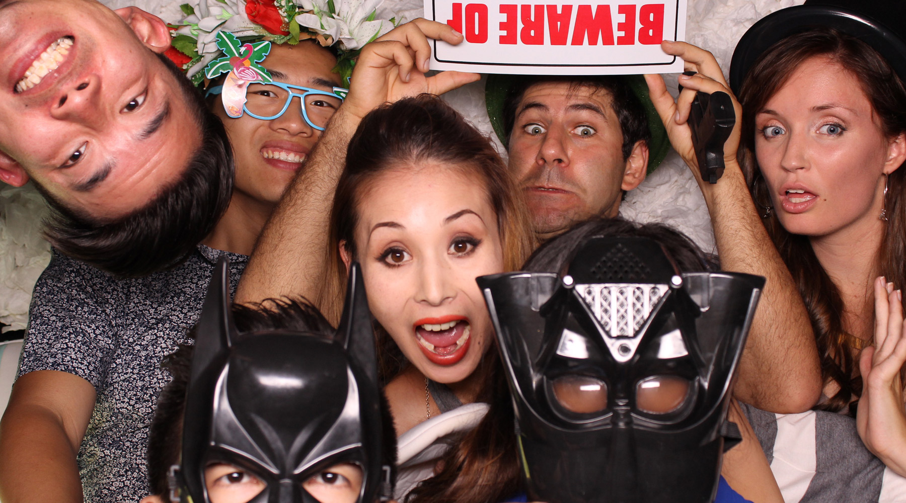 wedding photobooth hire, corporate photo booth, large photo booth, photobooth hire auckland, event hire auckland