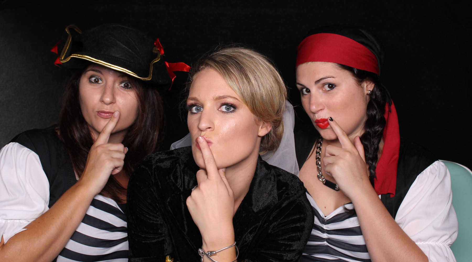 hens party ideas, photobooth hire private party, auckland hens party, photo booth hire auckland, pirate party ideas